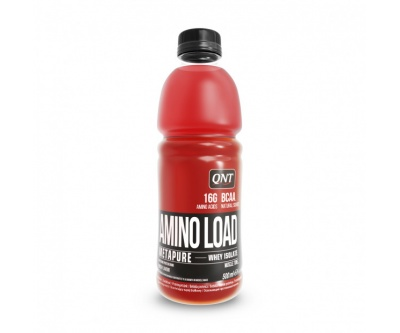 amino-acid-drink-punch_2