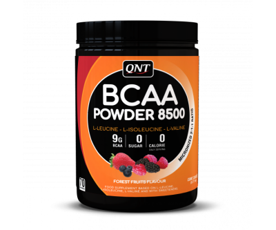 bcaa-8500-powder-forest-fruit