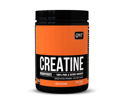 creatine-monohydrate-powder_494454171