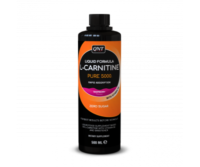 l-carnitine-liquid-5000-raspberry_1