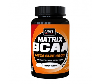 matrix-bcaa-200t-2017-05