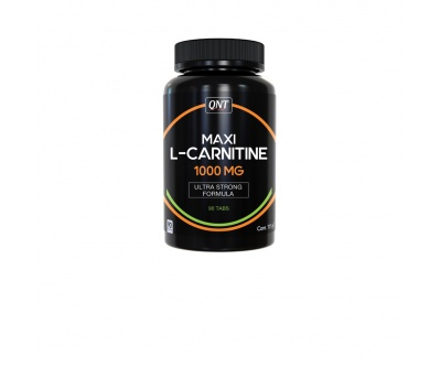 maxi-l-carnitine-1000mg-_90_taps_02-19