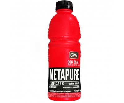 qnt-metapure-drink-red-fruits-08-2017