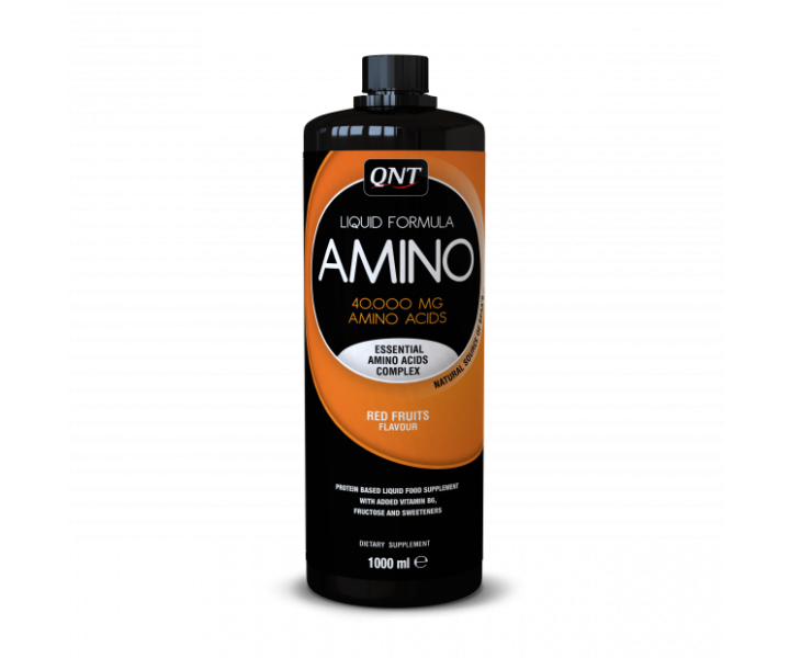 amino-acid-liquid-4000-red-fruits_2