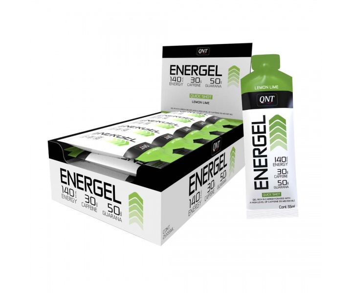 energel-left-lemonlime-displayshot-5000x5000_1925228951