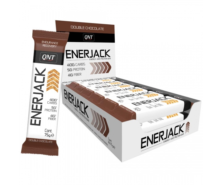 enerjackbar-doublechocolate-display-boxbar-5000x5000