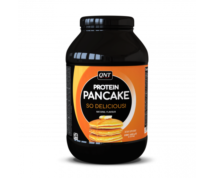high-protein-pancake_1