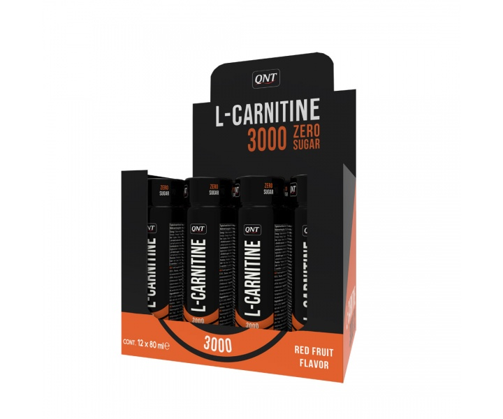 l-carnitine-display-5000x5000