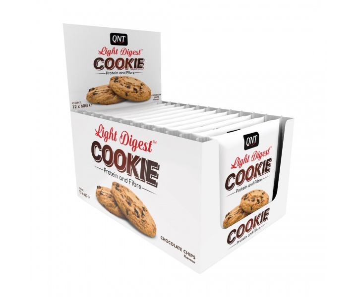 ld-displaybox-cookie-chocochips
