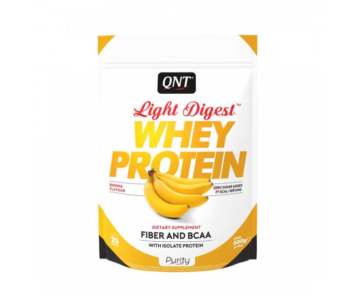 purity-wheyprotein-banana-02-2017-1