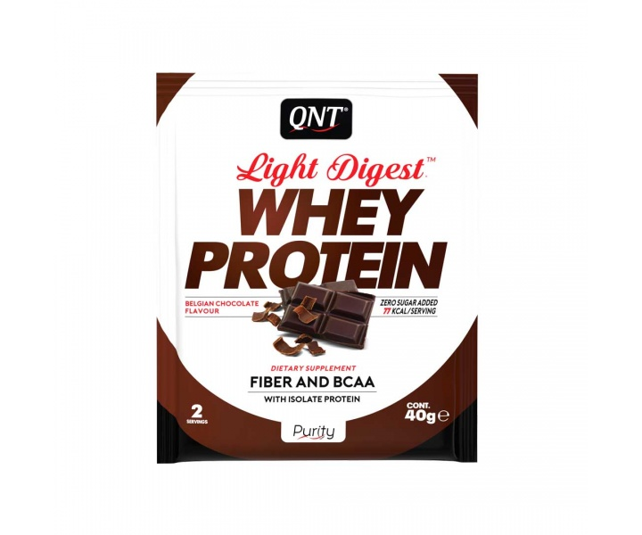 purity-wheyprotein-milkchocolate-2016-09