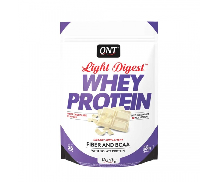 purity-wheyprotein-whitechocolate-02-2017-1