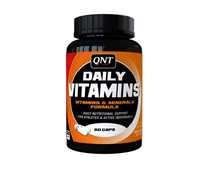 qnt-daily-vitamins-08-2017